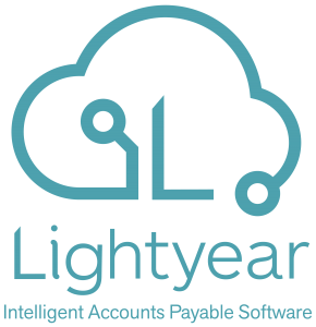 lightyear bookkeeping logo