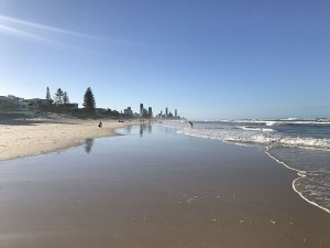 Bookkeeping Mermaid Beach