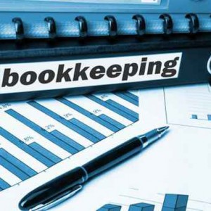 Bookkeeping Robina Paperwork